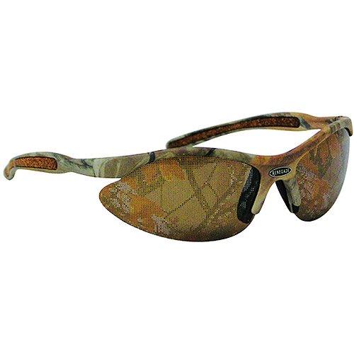 4f785c99fb Berkley - Berkley Camo Polarized Fishing Glasses - Walmart.com