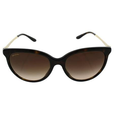 Bvlgari 56-18-140 Sunglasses For Women