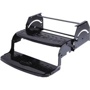 """Stromberg Carlson SMFP-2100 Manual Coach Steps by Flexco, 24"""" Double, 7.75"""" Rise"""