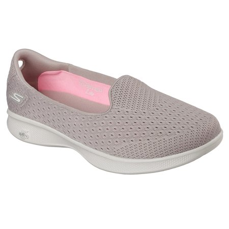 14468tpe Step Origin Casual Go Skechers Women's Lite pZqZP