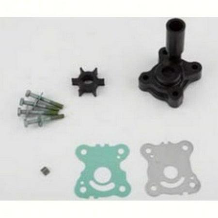 Honda 06193-ZY1-010  06193-ZY1-010 Pump Kit, Impeller; 06193ZY1010