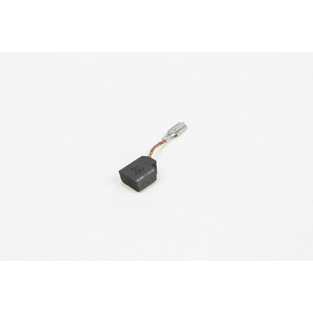 DeWalt 650916-01 Carbon Steel Brush, Replacement