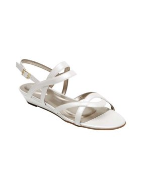 Women's Rockport Total Motion Zandra Strappy Sandal