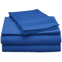 Ultra-Soft Rayon from Beech Wood, Modal Sheet Set