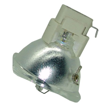 Original Osram Projector Lamp Replacement for Optoma TX773 (Bulb Only) - image 4 de 5