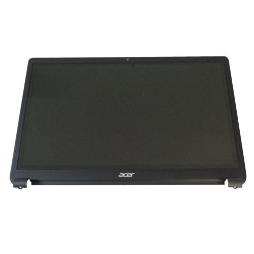 New Acer Aspire E1-510 E1-532 E1-572 V5-561 Laptop Led Lc...