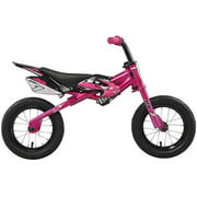 "12"" Kawasaki MX1 Balance/Running Bike"