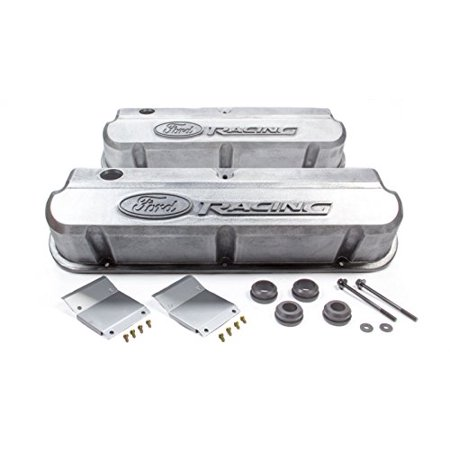 Proform 302-146 PFM302-146 FORD RACING DIE-CAST V/CVRS -