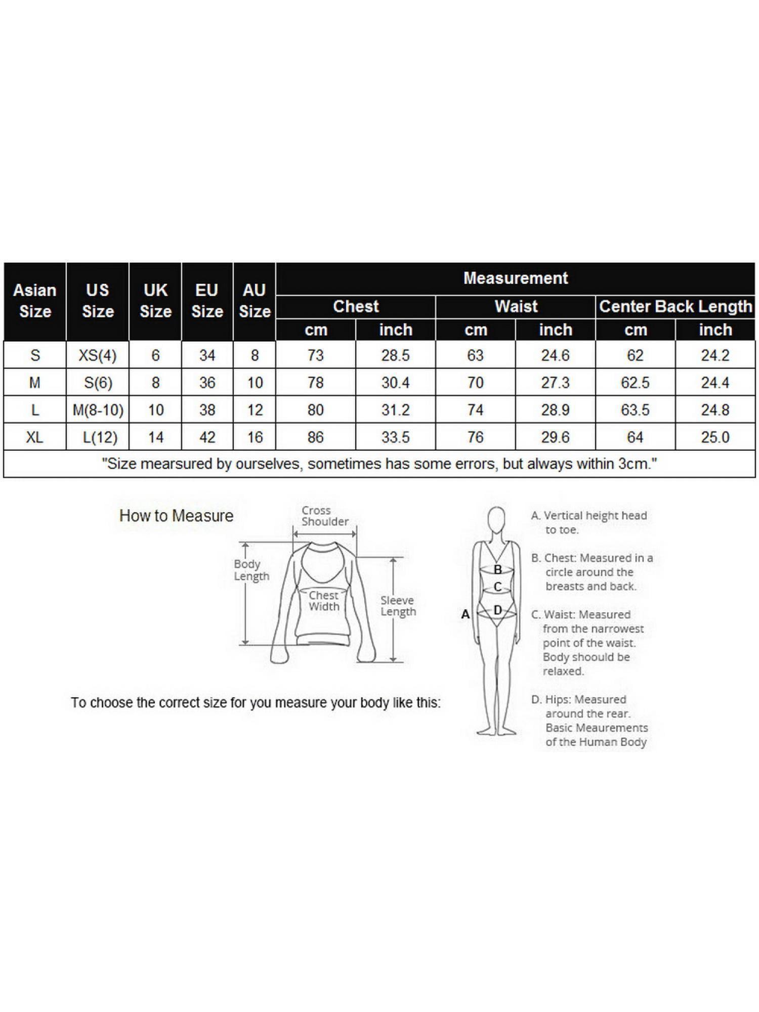 bc5039152e Women Muscle RacerBack Sleeveless Bodysuit Stretch Leotard Vest Top TPBY -  Walmart.com