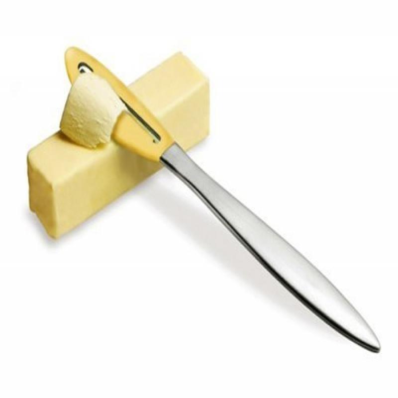 Cuisipro Butter Slicer/Spreader
