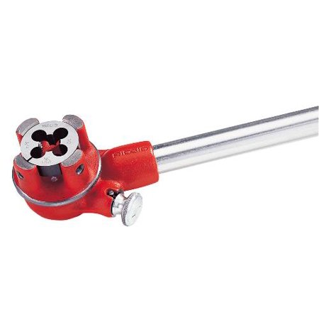 RIDGID PIPE THREADER 1/2 IN. TO 1 IN.