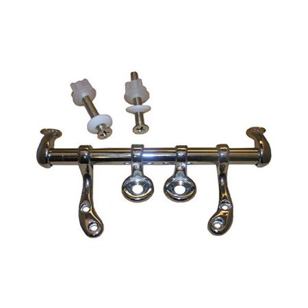 Superb Larsen Supply 14 1051 Chrome Replacement Toilet Seat Hinge Alphanode Cool Chair Designs And Ideas Alphanodeonline