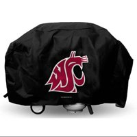 Washington State Lightweight Grill Cover