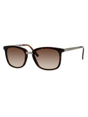 236d5dff2f0 Product Image Gucci GG 1050 Sunglasses 00WK Havana