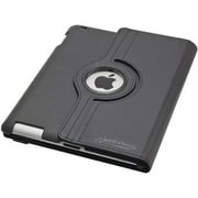 Devicewear DET-IP3-BLK Detour 360 Case for Apple iPad 2/iPad 3/iPad 4