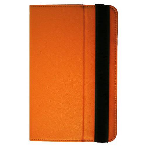 "Visual Land 7"" ProFolio Universal Tablet Case"