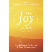 The Joy Guide - eBook