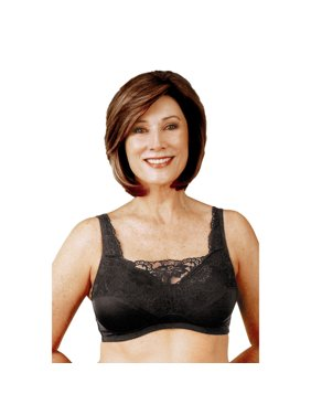 b9ffb998dd Product Image classique 765se post mastectomy fashion bra