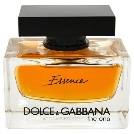 Dolce & Gabbana The One Essence Essence De Parfum 2.1 oz