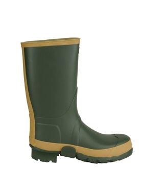 7d1152a0b Product Image Hunter Women's Field Gardener Tall Rain Boots