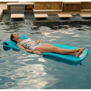 Texas Recreation Foam Sunray Pool Float, Blue