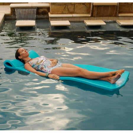Texas Recreation Foam Sunray Pool Float, -