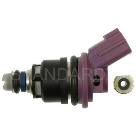 Standard FJ284 Fuel Injector For Infiniti Q45, New, OE (Infiniti Q45 Fuel Injector)