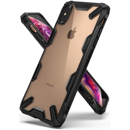 ringke iphone xs case