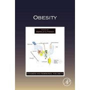 Obesity - eBook