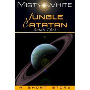 Jungle Catatan - eBook