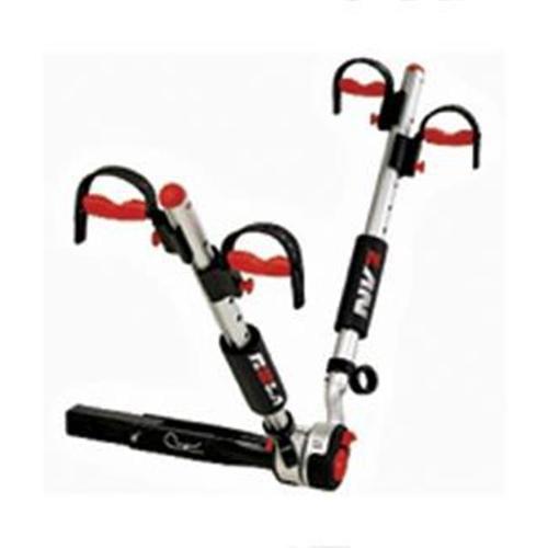 DRAW TITE 59508 Bike Rack Rola Nv2 Bike Carrier