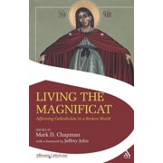 Living the Magnificat