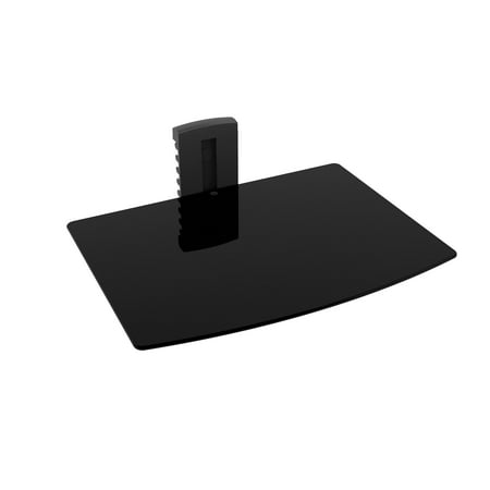 Sonax Single Component Wall Shelf