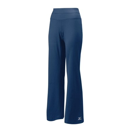 - Mizuno Womens Volleyball Apparel - Nine Collection: Elite Pants - 440336