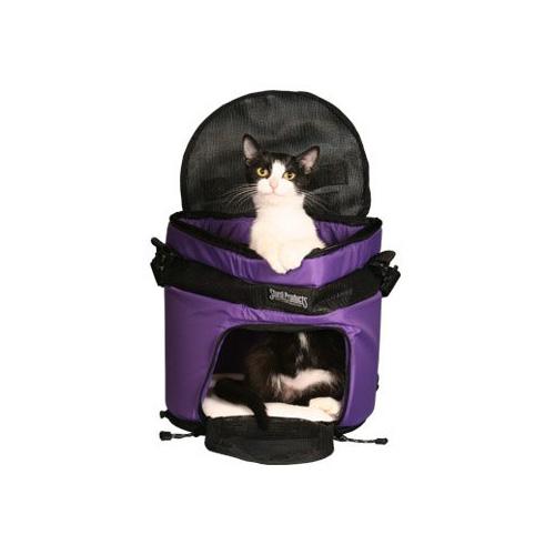Sturdi Bag Pet Carrier Tote