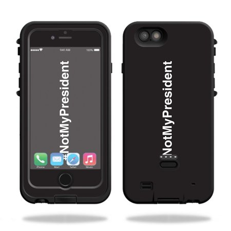 MightySkins Skin For LifeProof FRE Power iPhone 6 Plus Case e858169e88a4