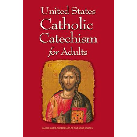 United States Catholic Catechism for Adults - The Catholic Meaning Of Halloween