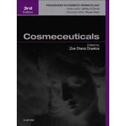 Cosmeceuticals - eBook