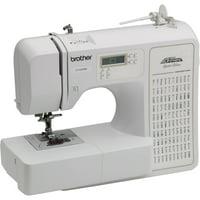 Brother 100-Stitch Sewing Machine