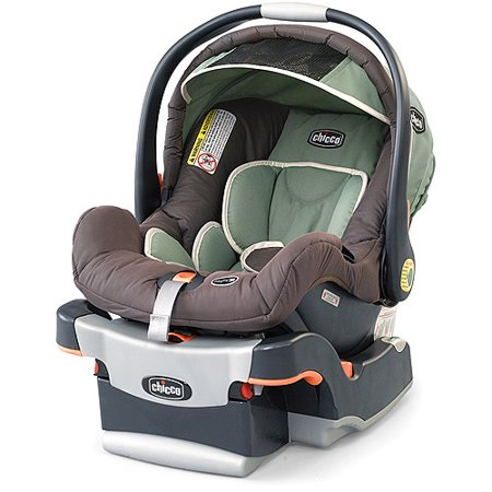 chicco keyfit 30 infant car seat adve. Black Bedroom Furniture Sets. Home Design Ideas
