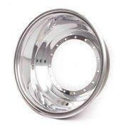 "Weld Racing Inner Wheel Shell 15 x 4.63"" P/N P856-5458"