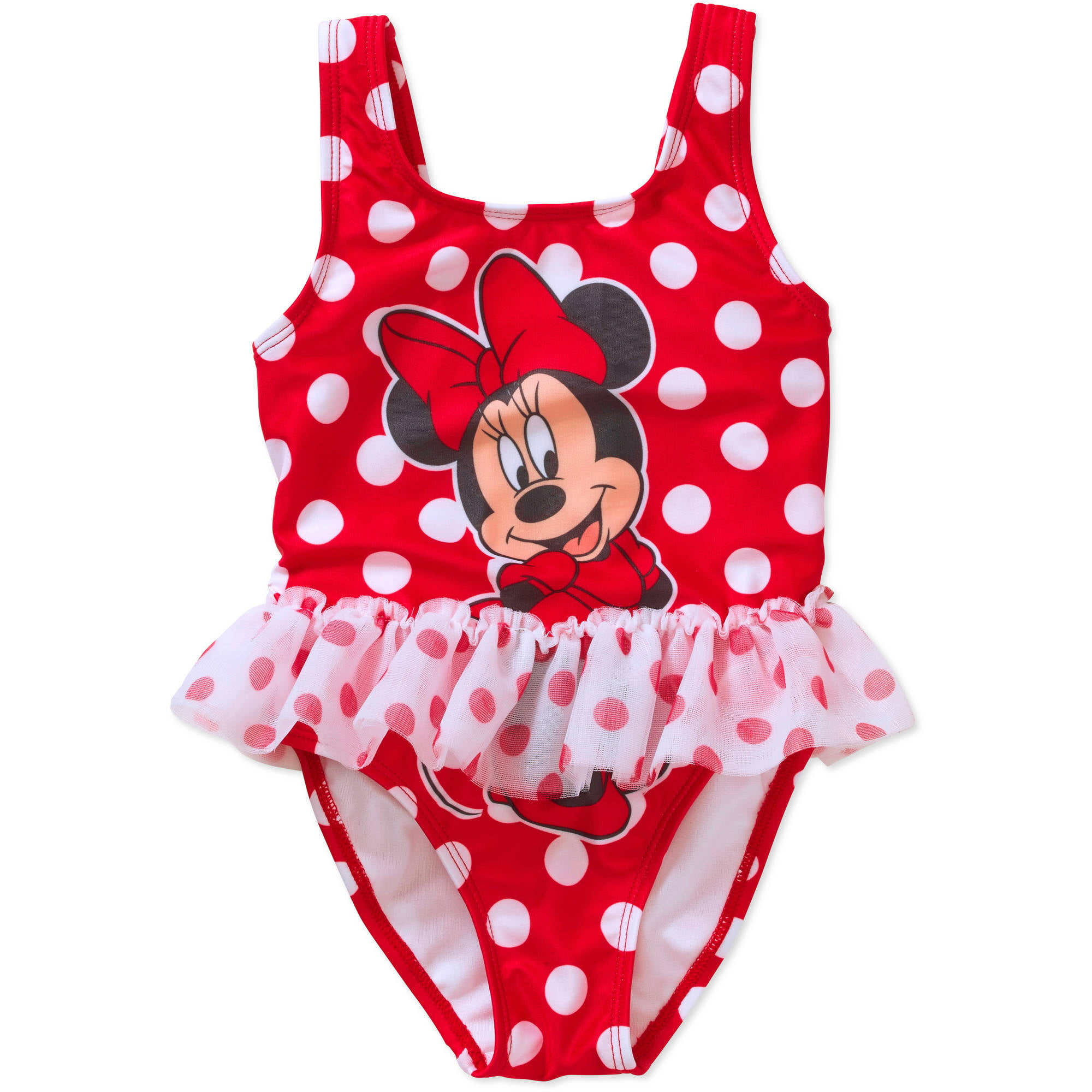 minnie mouse images pictures | Wallpaper sportstle
