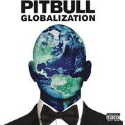 Globalization (CD) (explicit)