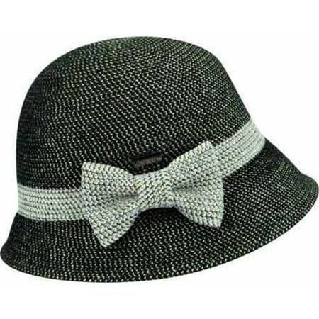 Betmar Bucket Hat (Women's Betmar Lorelai Bucket Hat)