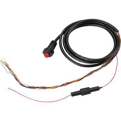 Power Cable (8-pin), for 76xx MFDs - image 1 de 1
