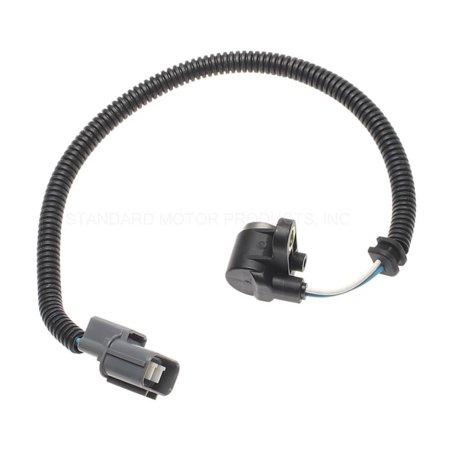 Standard PC153 Crankshaft Position Sensor For Honda