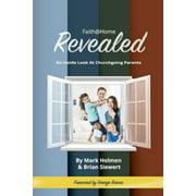 Faith@Home Revealed - eBook