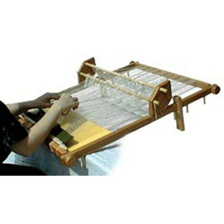 Lacis Kliot Tapestry Loom, 20