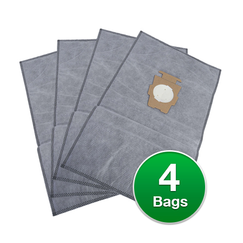 Genuine Vacuum Bag for Kirby G10 / G10D Vacuums - 2 Pack