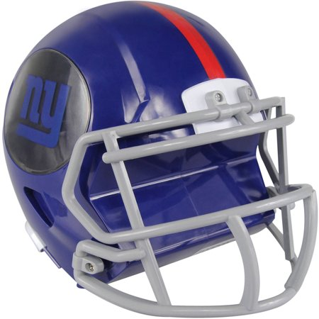 Nfl New Helmets (Forever Collectibles NFL Mini Helmet Bank, New York)